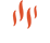 NATURBE Logo